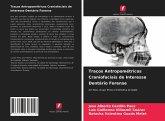 Traços Antropométricos Craniofaciais de Interesse Dentário Forense