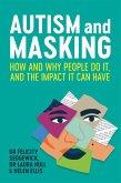 Autism and Masking