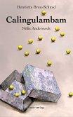 Calingulambam (eBook, ePUB)