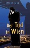 Der Tod in Wien (eBook, ePUB)