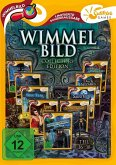 Wimmelbild Collectors Edition 6 (PC)