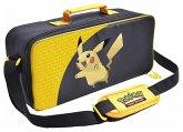 Pokémon Pikachu Deluxe Gaming Trove (Sammelkartenspiel-Zubehör)