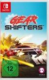 Gearshifters (Nintendo Switch)