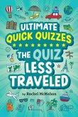 The Quiz Less Traveled (eBook, ePUB)