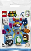 LEGO® Super Mario 71394 Mario-Charaktere-Serie 3