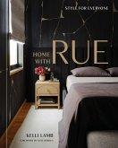 Home with Rue (eBook, ePUB)