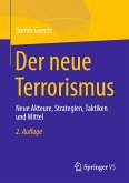 Der neue Terrorismus (eBook, PDF)
