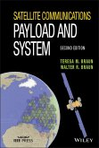 Satellite Communications Payload and System (eBook, PDF)