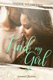 Find My Girl (eBook, ePUB)