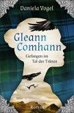 Gleann Comhann - Gefangen im Tal der Tränen (eBook, ePUB)