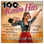 100 Radio Hits