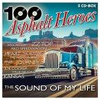 100 Hits Asphalt Heroes