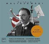 Sinfonische Werke-Sinfonien 1-4; Fairy Tale/+