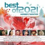 Best Of 2021-Herbst/Winter