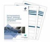 Die PraxisAnleitung-Spezial - Anleitungssituationen auswählen und gestalten