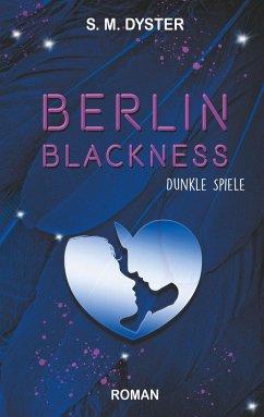 Berlin Blackness