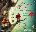 5-Minuten-Märchen zum Lauschen Teil 2