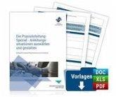 Die PraxisAnleitung-Spezial - Anleitungssituationen (Premium-Ausgabe)auswählen und gestalten