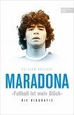 """Maradona """"Fußball ist mein Glück"""""""