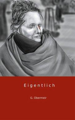 Eigentlich (eBook, ePUB)