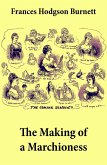 The Making of a Marchioness (Emily Fox-Seton, Complete) (eBook, ePUB)