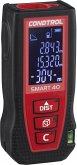 BMI LDM 40 Laser-Entfernungsmesser