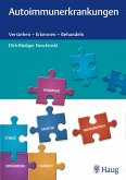 Autoimmunerkrankungen (eBook, ePUB)
