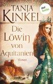 Die Löwin von Aquitanien (eBook, ePUB)