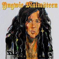 Parabellum - Malmsteen,Yngwie