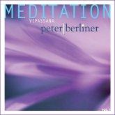 Meditation Vipassana (MP3-Download)