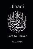 Jihadi: Path to Heaven (eBook, ePUB)