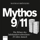 Mythos 9/11 (MP3-Download)