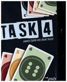TASK 4 (Kartenspiel)
