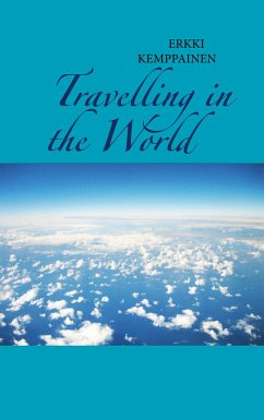 Travelling in the World