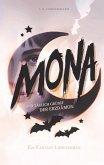 Mona - Und täglich grüßt der Erzdämon