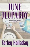 June Jeopardy (eBook, ePUB)