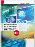 Angewandtes Informationsmanagement I HLW Office 365 + TRAUNER-DigiBox