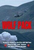 Wolf Pack (eBook, ePUB)