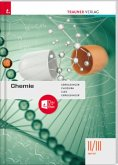 Chemie II/III BAFEP + TRAUNER-DigiBox