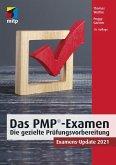 Das PMP®-Examen (eBook, PDF)