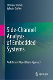 Side-Channel Analysis of Embedded Systems (eBook, PDF)