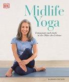 Midlife Yoga (eBook, ePUB)