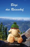Börgi, das Reiseschaf (eBook, ePUB)