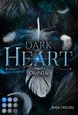 Dark Heart 2: Omnia