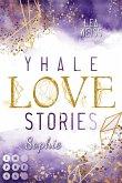 Yhale Love Stories 2: Sophie