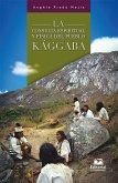 La consulta espiritual y física del pueblo kággaba (eBook, ePUB)