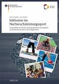 Inklusion im Nachwuchsleistungssport (eBook, PDF)