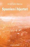 Spanien i hjertet