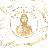 Buddha Bar 25 Years