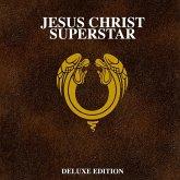 Jesus Christ Superstar-50th Anni.(Ltd.3cd Box)